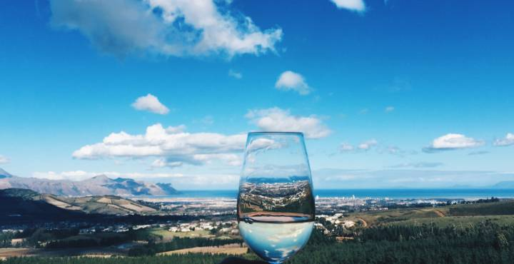 SouthernCapeWhiteWine