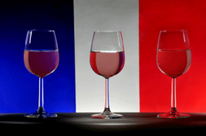 Fund-Friendly French Reds