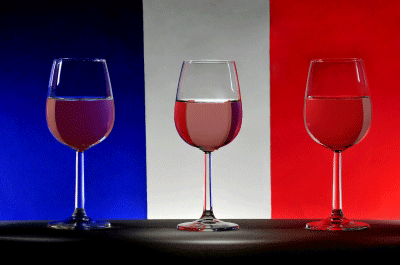 FrenchReds