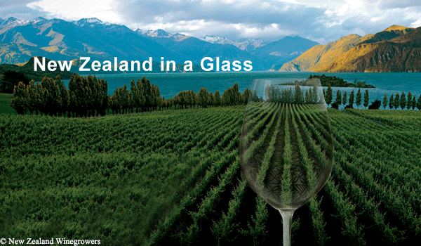 New-Zealand-in-a-Glass-600x350