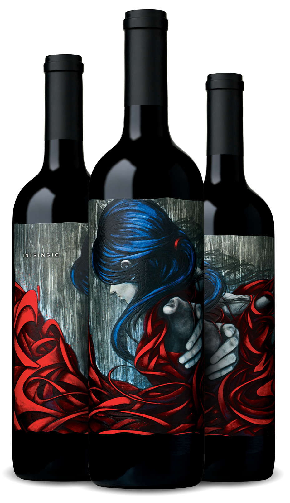 intrinsic_3bottle_redblend