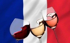 Fab French Wines